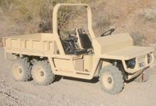 militarized-ranger