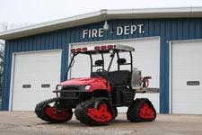 Fire Ranger